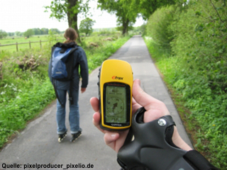 geocaching_text